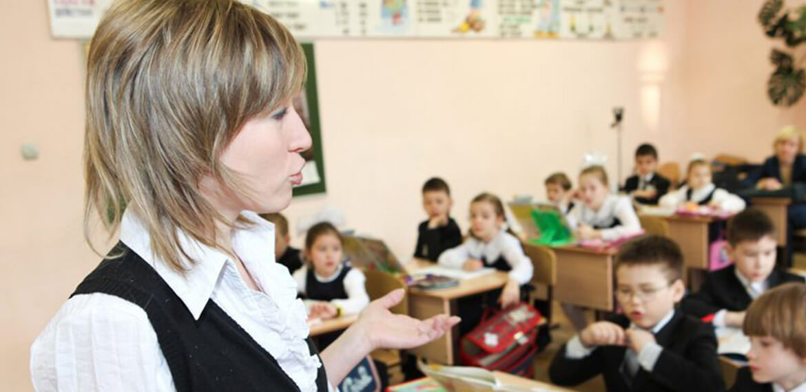 Schools & Academies – Outsourced Payroll Services