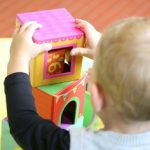 The best way to provide payroll services in nursery schools