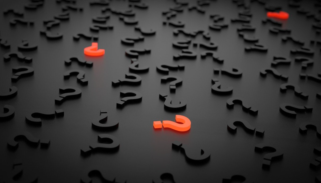Common Questions for First Time Using Outsourced Payroll Services