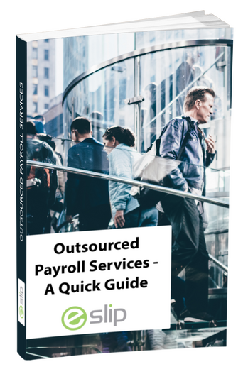 Outsourced Payroll Services – A Quick Guide